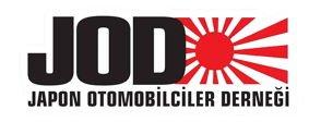 Japon Otomobilciler Derneği
